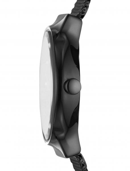 Наручные часы Skagen SKW2747 - фото № 2