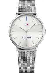 Наручные часы Tommy Hilfiger 1781690