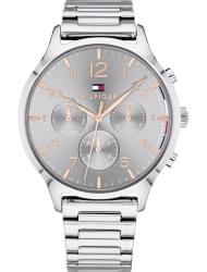 Наручные часы Tommy Hilfiger 1781871