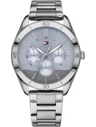 Наручные часы Tommy Hilfiger 1781885