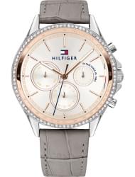 Наручные часы Tommy Hilfiger 1781980