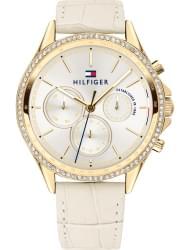 Наручные часы Tommy Hilfiger 1781982