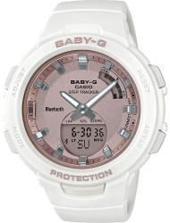 Наручные часы Casio BSA-B100MF-7AER