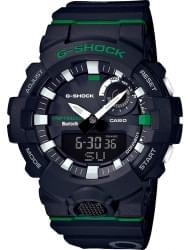 Наручные часы Casio GBA-800DG-1AER
