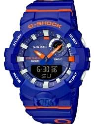 Наручные часы Casio GBA-800DG-2AER