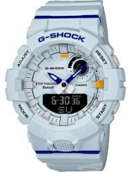 Наручные часы Casio GBA-800DG-7AER