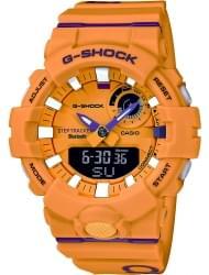 Наручные часы Casio GBA-800DG-9AER