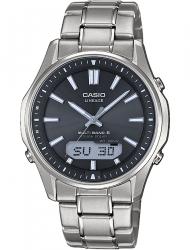 Наручные часы Casio LCW-M100TSE-1AER