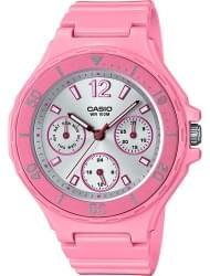 Наручные часы Casio LRW-250H-4A3VEF