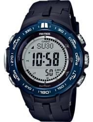 Наручные часы Casio PRW-3100YB-1ER