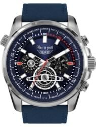 Наручные часы Нестеров H2491A02-132B