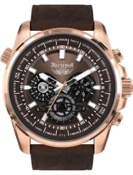 Наручные часы Нестеров H2491A52-132H