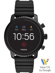 Умные часы Fossil FTW4018