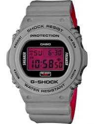 Наручные часы Casio DW-5700SF-1ER