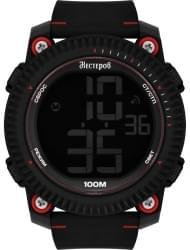 Наручные часы Нестеров H2594108-15E