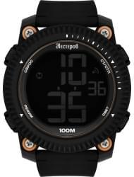 Наручные часы Нестеров H259458-15E