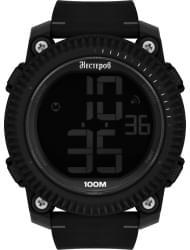 Наручные часы Нестеров H259498-15E