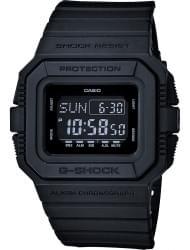 Наручные часы Casio DW-D5500BB-1ER