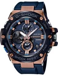 Наручные часы Casio GST-B100G-2AER