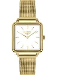 Наручные часы 33 ELEMENT 331827