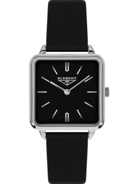 Наручные часы 33 ELEMENT 331830