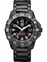 Наручные часы Luminox XA.6422