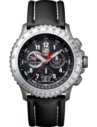 Наручные часы Luminox XA.9241