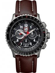 Наручные часы Luminox XA.9247