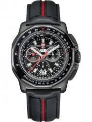 Наручные часы Luminox XA.9278