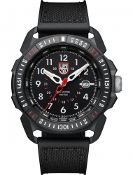 Наручные часы Luminox XL.1001