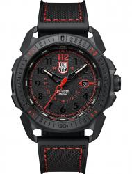 Наручные часы Luminox XL.1002