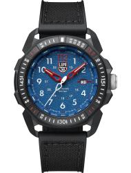 Наручные часы Luminox XL.1003