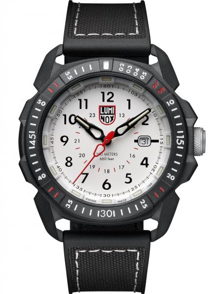 Наручные часы Luminox XL.1007