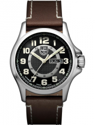 Наручные часы Luminox XL.1801.NV