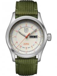 Наручные часы Luminox XL.1907.NF