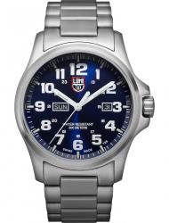 Наручные часы Luminox XL.1924.M
