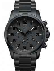 Наручные часы Luminox XL.1942.BOB