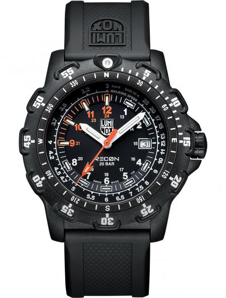 Наручные часы Luminox XL.8821.KM.LB