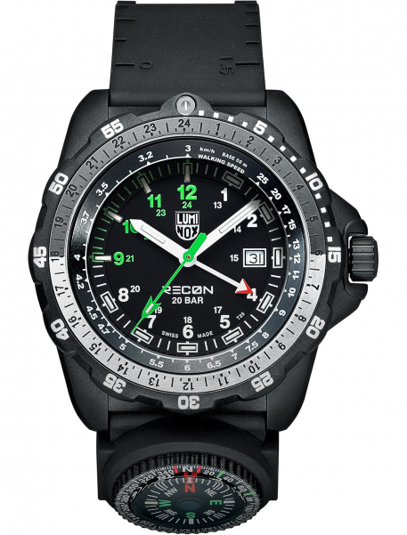 Наручные часы Luminox XL.8831.KM.L