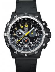 Наручные часы Luminox XL.8841.KM.SEL
