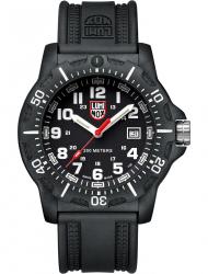 Наручные часы Luminox XL.8881