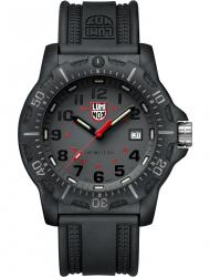 Наручные часы Luminox XL.8882