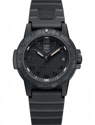 Наручные часы Luminox XS.0301.BO.L