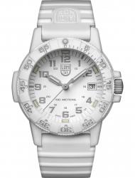 Наручные часы Luminox XS.0307.WO