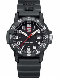 Наручные часы Luminox XS.0321.L