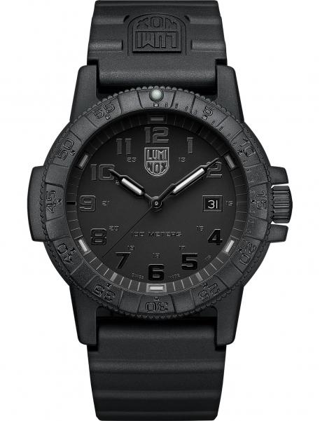 Наручные часы Luminox XS.0321.VP2.SEL