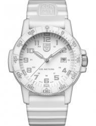 Наручные часы Luminox XS.0327.WO
