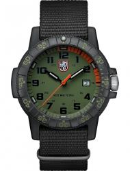 Наручные часы Luminox XS.0337