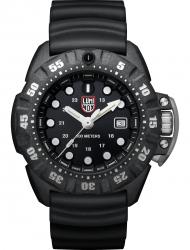 Наручные часы Luminox XS.1551