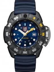 Наручные часы Luminox XS.1553